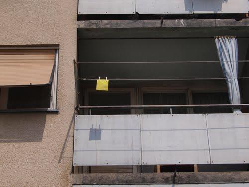 annesommer.blogspot.com_7xRumha-25CC-2588ngen_1