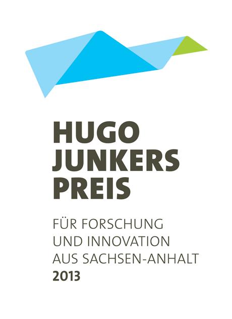 hugo_junkers_preis_logo_4c_screen