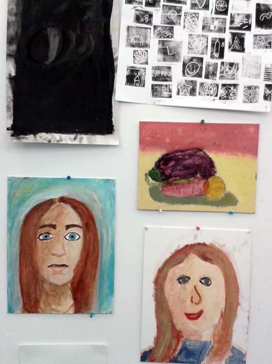 NYC_CMA_Kinderkunst2