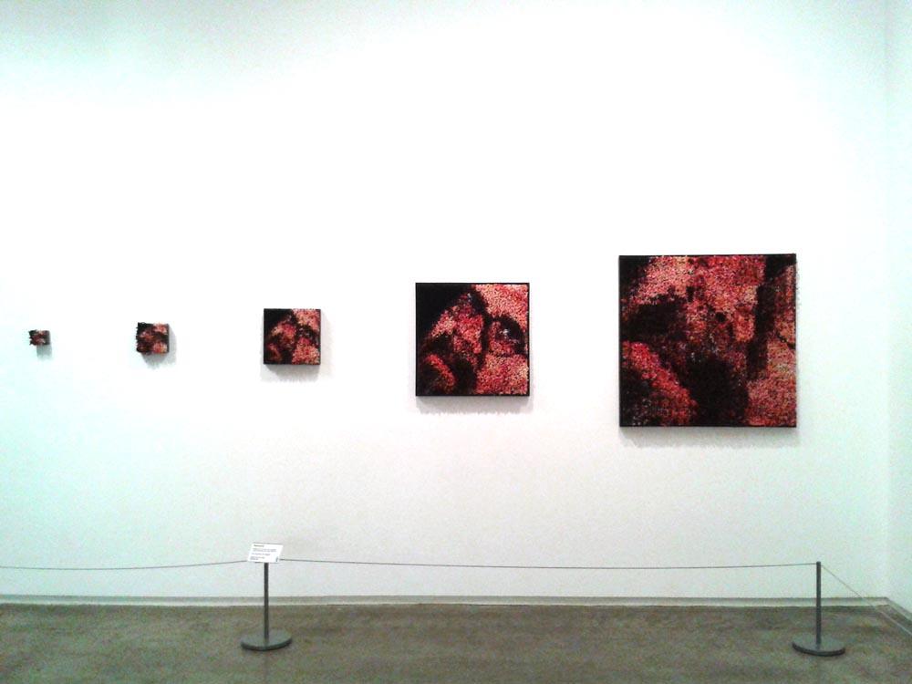 NYC_CMA_Kunst