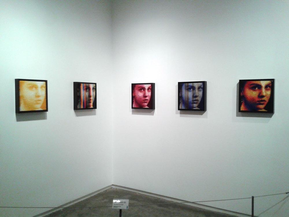 NYC_CMA_Kunstwerk3