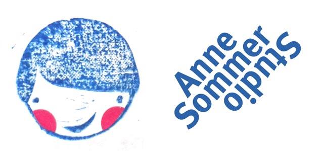Anne Sommer