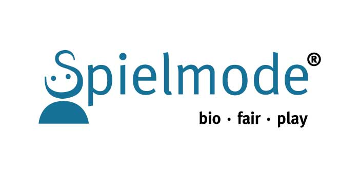 Spielmode_Logo_biofairplay_xs