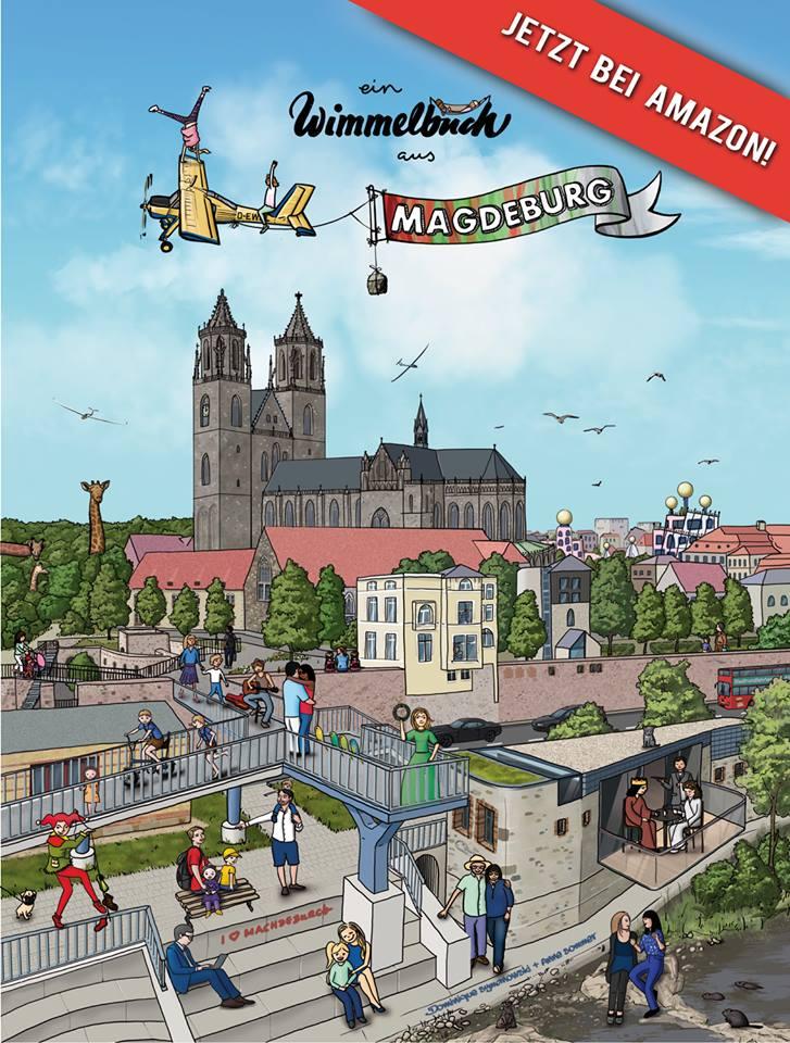 Wimmelbuch_aus_Magdeburg_Cover_AMZ